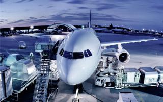 Дешёвые авиабилеты на многие направления если покупать через интернет