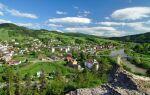 Крыница Польша — описание курорта